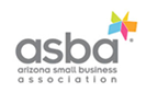 Arizona Small Buisiness Association